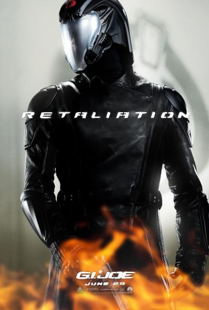 GI_Joe:_Retaliation_12.jpg