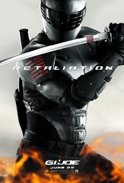 GI_Joe:_Retaliation_14.jpg