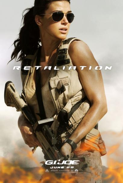 GI_Joe:_Retaliation_22.jpg