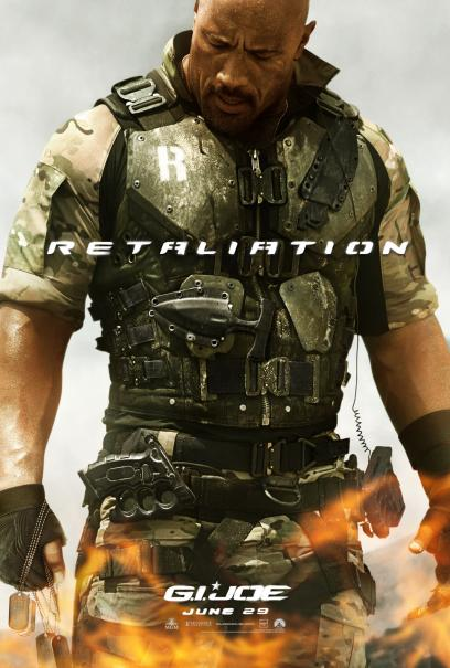 GI_Joe:_Retaliation_23.jpg