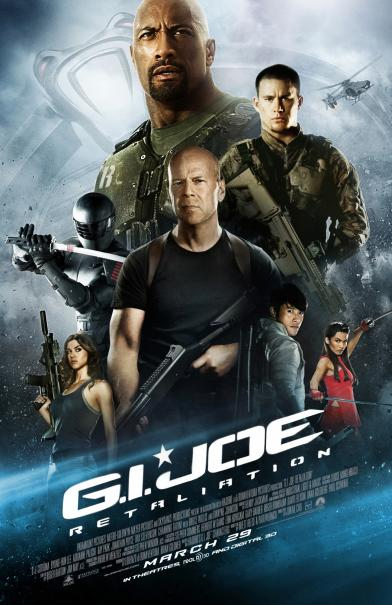 GI_Joe:_Retaliation_27.jpg