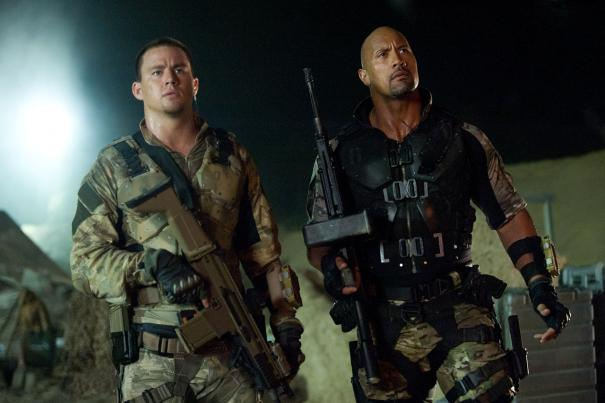 GI_Joe:_Retaliation_36.jpg