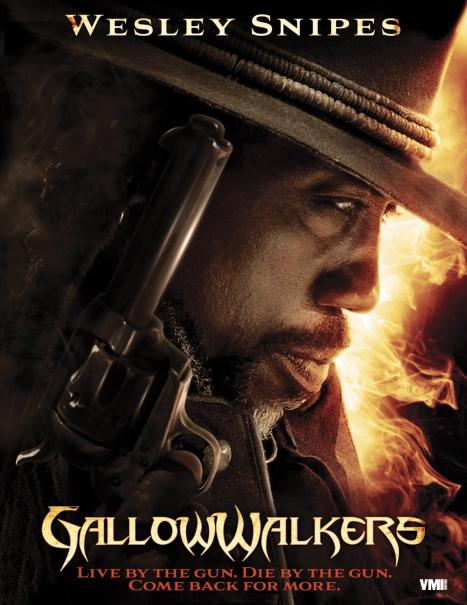 Gallowwalkers_1.jpg