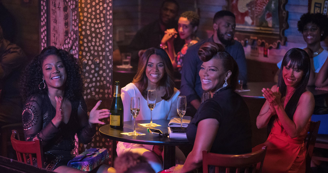 Image result for girls trip movie