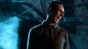 """GOTHAM: Cory Michael Smith in the """"Heroes Rise: All Will Be Judged"""" episode of GOTHAM airing Monday, May 22 (8:00-9:01 PM ET/PT) on FOX. Cr: Jessica Miglio/FOX"""