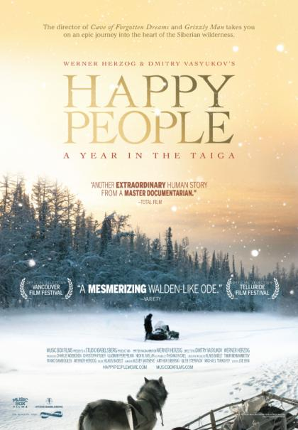 Happy_People:_A_Year_in_the_Taiga_1.jpg