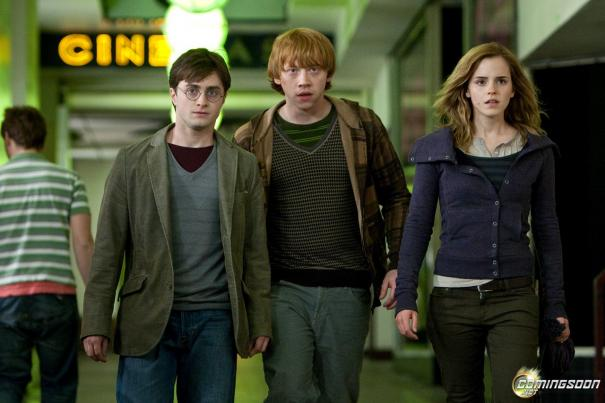 Harry_Potter_and_the_Deathly_Hallows:_Part_I_68.jpg