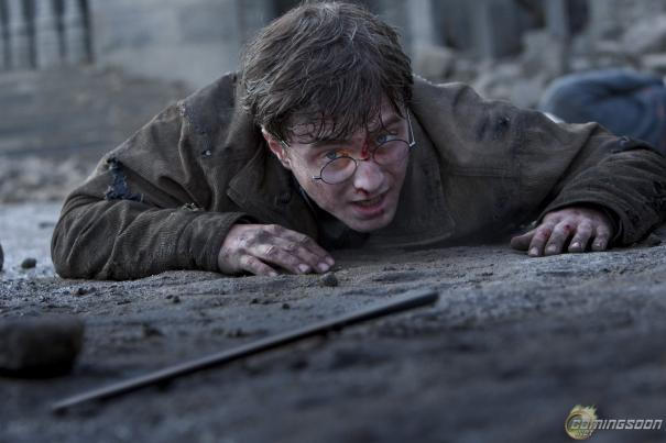 Harry_Potter_and_the_Deathly_Hallows:_Part_2_103.jpg