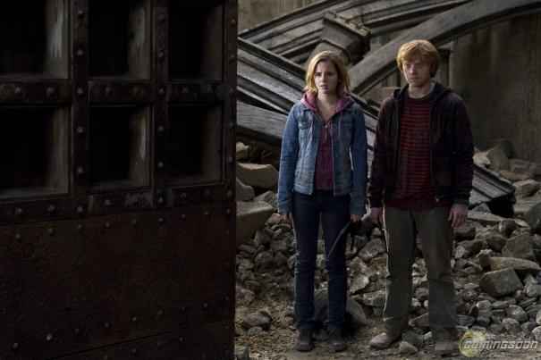 Harry_Potter_and_the_Deathly_Hallows:_Part_2_107.jpg