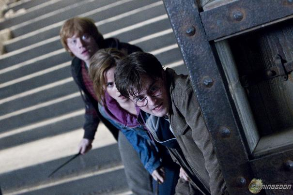 Harry_Potter_and_the_Deathly_Hallows:_Part_2_118.jpg