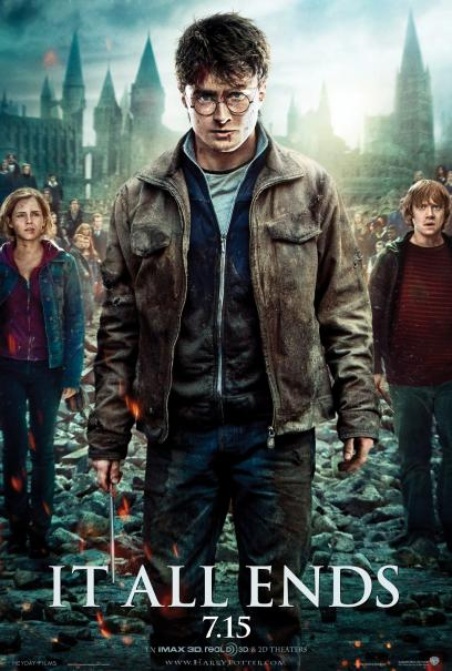 Harry_Potter_and_the_Deathly_Hallows:_Part_2_20.jpg