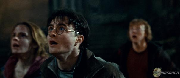 Harry_Potter_and_the_Deathly_Hallows:_Part_2_40.jpg