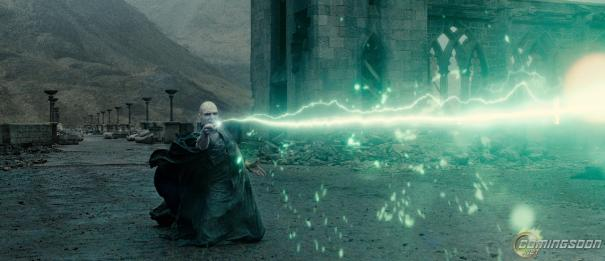 Harry_Potter_and_the_Deathly_Hallows:_Part_2_43.jpg