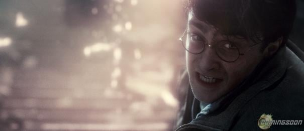 Harry_Potter_and_the_Deathly_Hallows:_Part_2_46.jpg