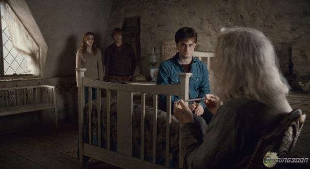Harry_Potter_and_the_Deathly_Hallows:_Part_2_56.jpg