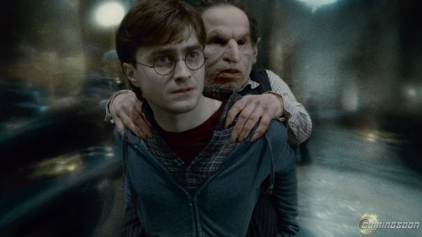 Harry_Potter_and_the_Deathly_Hallows:_Part_2_57.jpg