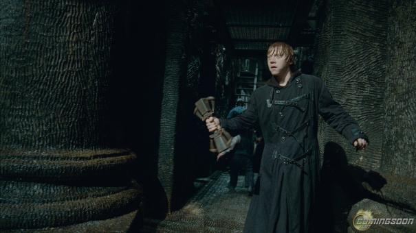 Harry_Potter_and_the_Deathly_Hallows:_Part_2_60.jpg