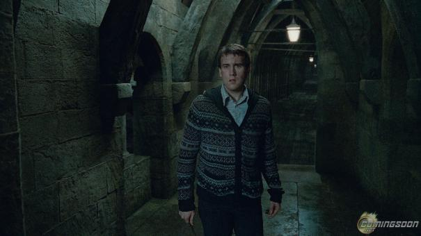 Harry_Potter_and_the_Deathly_Hallows:_Part_2_63.jpg