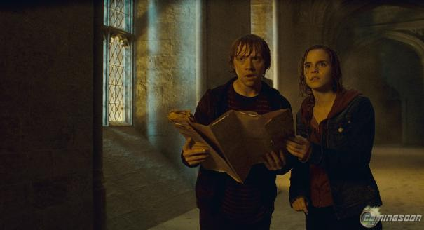 Harry_Potter_and_the_Deathly_Hallows:_Part_2_65.jpg