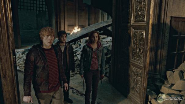 Harry_Potter_and_the_Deathly_Hallows:_Part_2_67.jpg