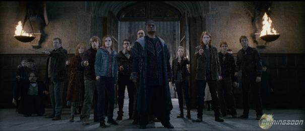 Harry_Potter_and_the_Deathly_Hallows:_Part_2_70.jpg