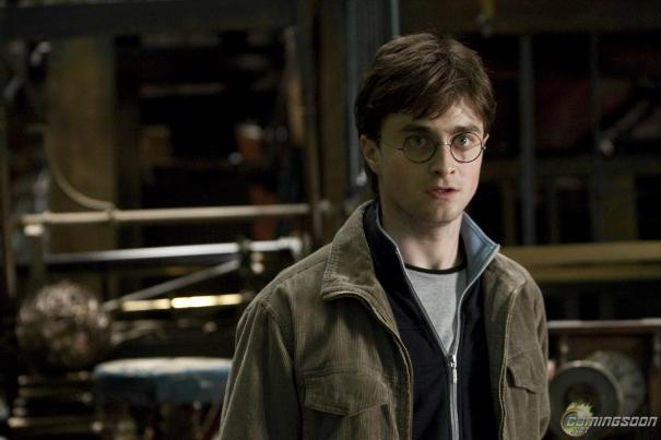 Harry_Potter_and_the_Deathly_Hallows:_Part_2_92.jpg