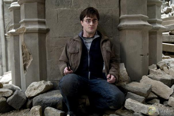 Harry_Potter_and_the_Deathly_Hallows:_Part_2_94.jpg