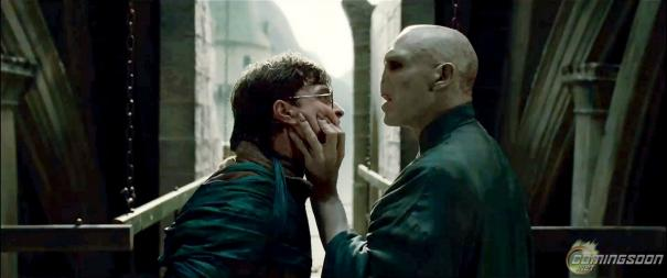 Harry_Potter_and_the_Deathly_Hallows_-_Part_2_2.jpg