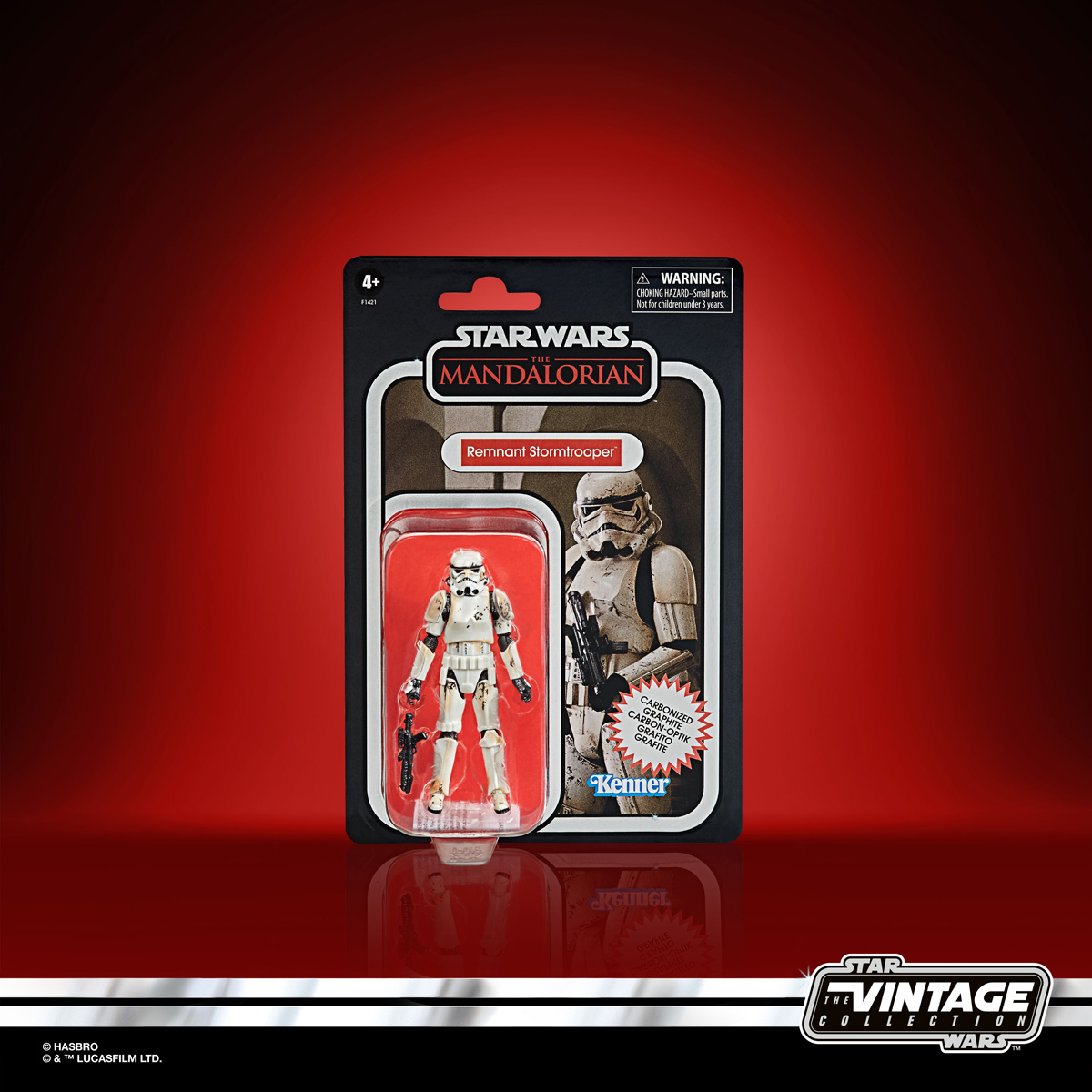 star-wars-the-vintage-collection-carbonized-collection-3-75-inch-remnant-trooper-inpck