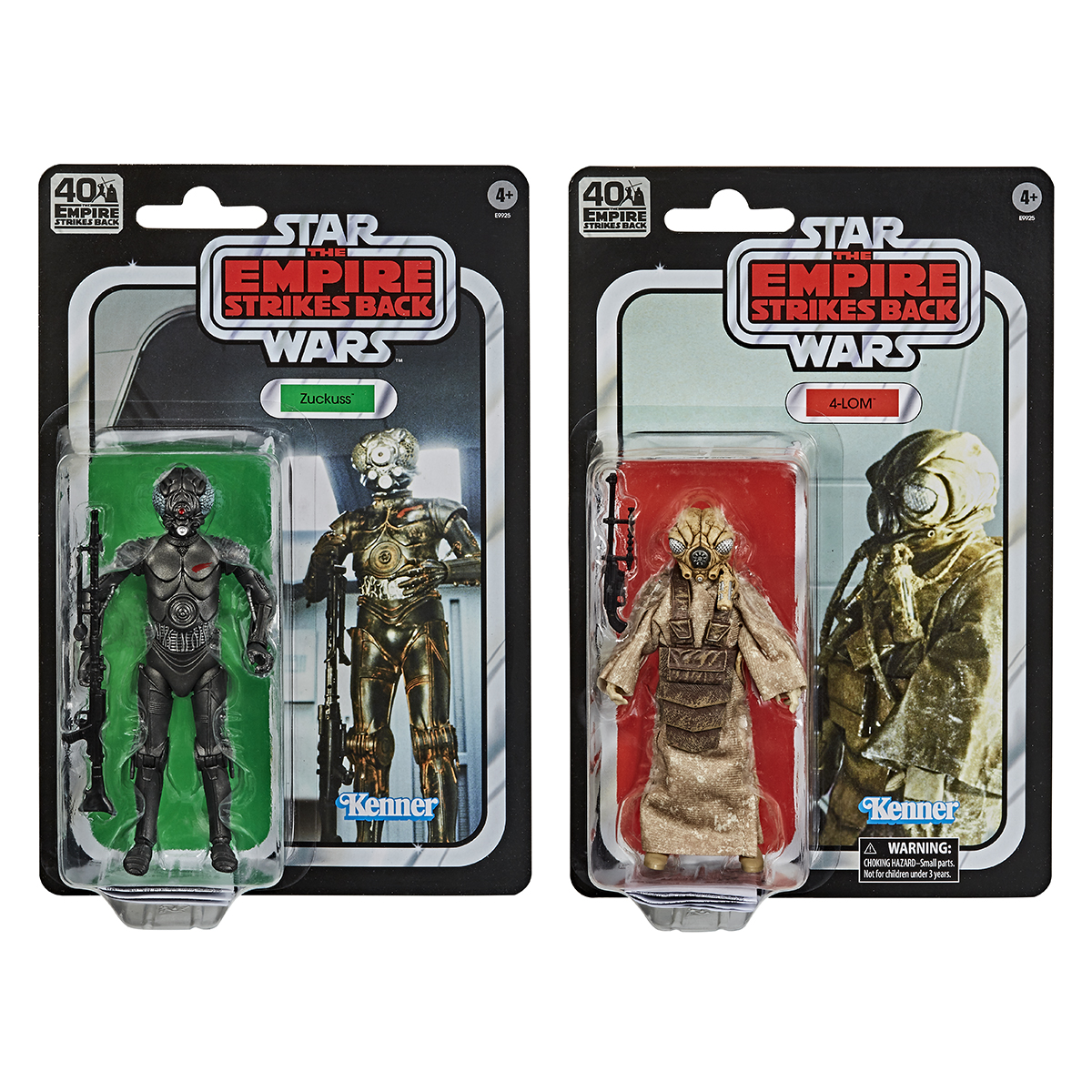 star-wars-the-black-series-6-inch-4-lom-and-zuckuss-figure-2-pack-in-pck-1