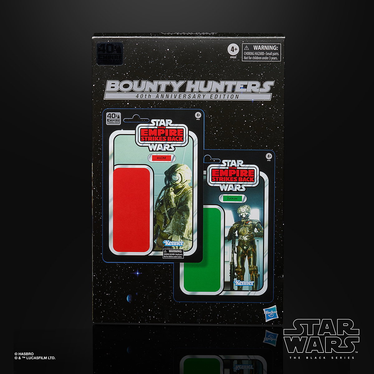 star-wars-the-black-series-6-inch-4-lom-and-zuckuss-figure-2-pack-pckging-2