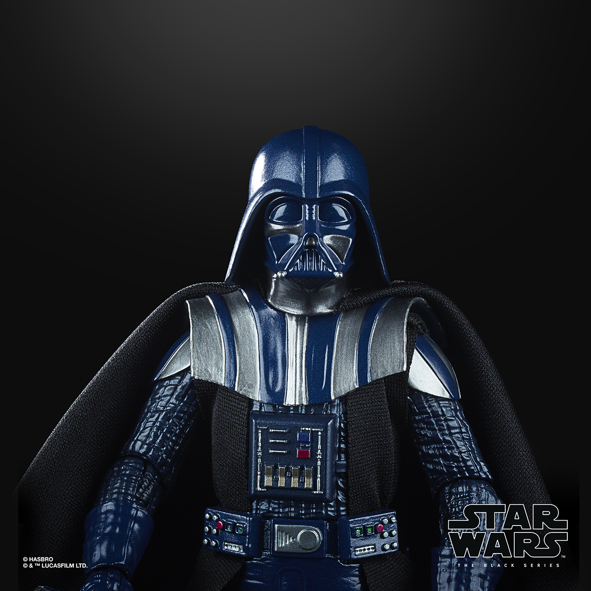 star-wars-the-black-series-carbonized-collection-6-inch-darth-vader-figure-oop-2
