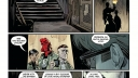Hellboy and the BPRD: 1954 – Ghost Moon #1 Page 4