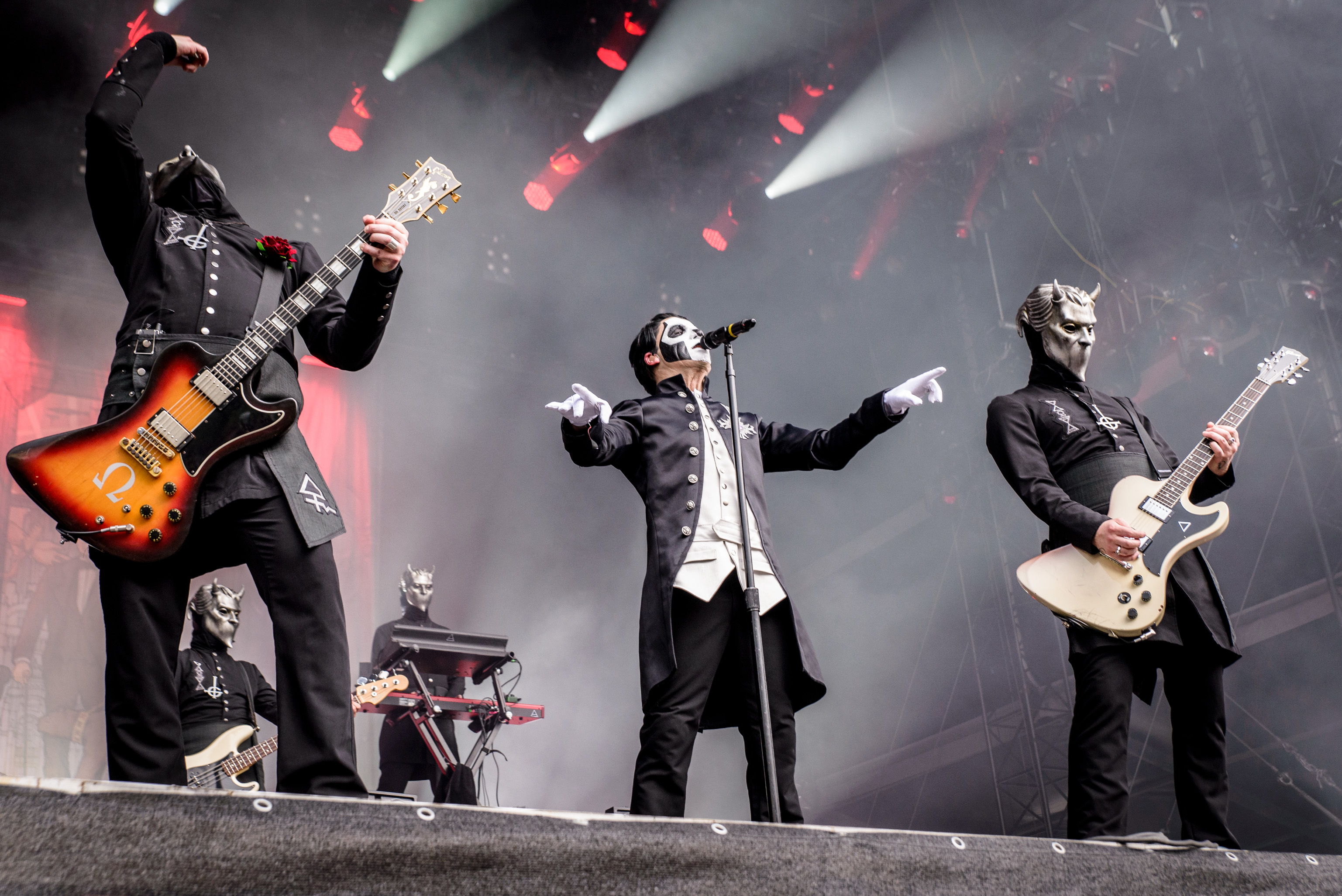 ghost-live-2016