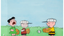 peanuts_charlie_browns_all_stars_charlie_brown_linus_violet_production_cel_setup_heritage_auctions