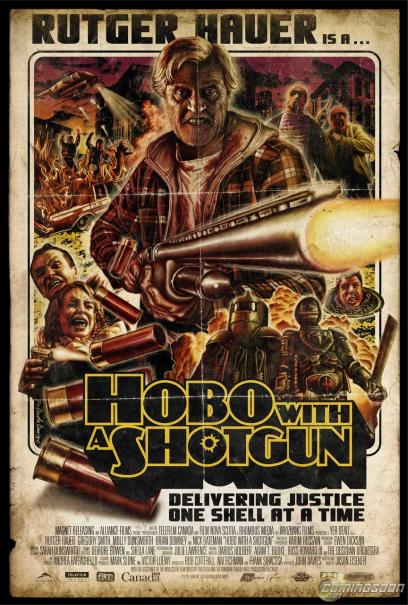 Hobo_with_a_Shotgun_1.jpg