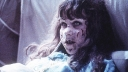 5. Regan in The Exorcist (1973)