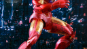 hot-toys-im2-iron-man-mark-iv-holographic-version-collectible-figure_pr12