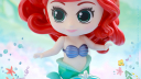 hot-toys-disney-princess-cosbaby_ariel_pr2
