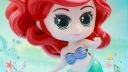 hot-toys-disney-princess-cosbaby_ariel_pr3
