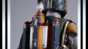 hot-toys-sw-boba-fett-collectible-figure-esb-40_pr10
