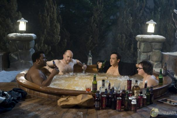 Hot_Tub_Time_Machine_5.jpg
