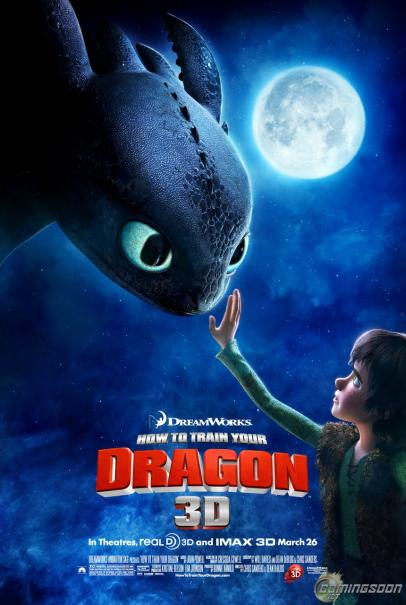 How_to_Train_Your_Dragon_26.jpg