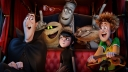 IF YOU LIKE… Hotel Transylvania (2012-2018)