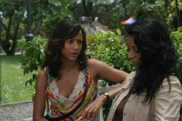 Illegal_Tender_16.jpg