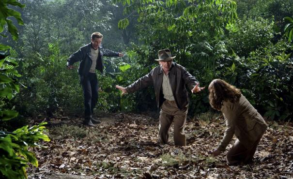 Indiana_Jones_and_the_Kingdom_of_the_Crystal_Skull_10.jpg
