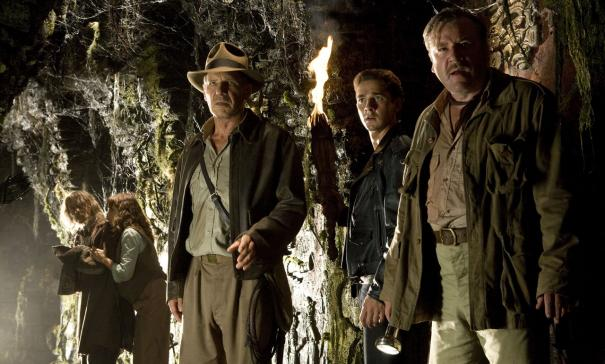 Indiana_Jones_and_the_Kingdom_of_the_Crystal_Skull_26.jpg