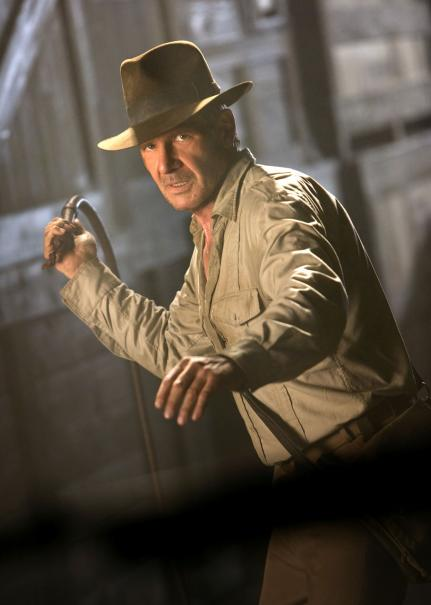 Indiana_Jones_and_the_Kingdom_of_the_Crystal_Skull_32.jpg