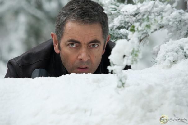 Johnny_English_Reborn_1.jpg