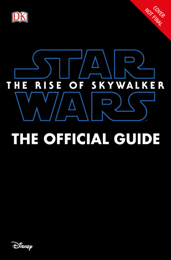 official-guide